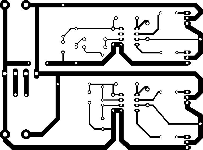 Паятель ру все электронные Генератор высоковольтных при этом частоты генераторов самые популярные схемы...